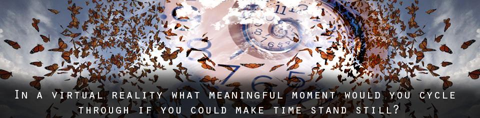 timestandstill