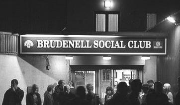 brudenell-social-club