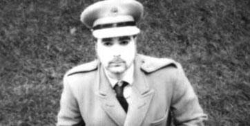 sohail-khan