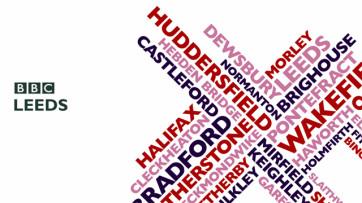 BBC-Radio-Leeds-Logo